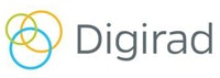 Digirad Imaging Solutions, Inc.