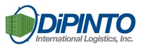 DiPinto Brothers Group of Companies