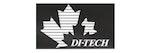1507236684 di tech logo 200pxdi tech logo 200px