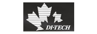 Di-Tech International, Inc.