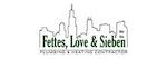 1507236711 fettes love sieben logo 200pxfettes love sieben logo 200px