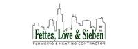 Fettes, Love & Sieben Plumbing