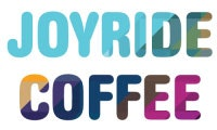 Joyride Coffee Distributors