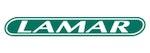 1507236862 lamar logo 200pxlamar logo 200px