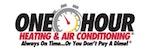 1507236943 one hour air heat logo 200pxone hour air heat logo 200px