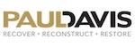 1507236965 paul davis restoration logo 200pxpaul davis restoration logo 200px