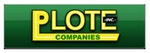 1507236976 plote construction logo 200pxplote construction logo 200px