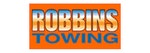1507237028 robbins towing logo 200pxrobbins towing logo 200px