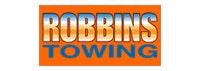 Robbins Towing