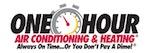 1507237043 rohrers one hour hvac logo 200pxrohrers one hour hvac logo 200px