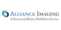 Alliance Radiology