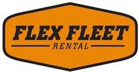 Flex Fleet