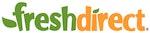 1507239218 freshdirect logo