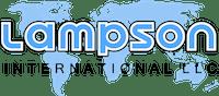 Lampson International