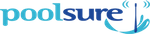 1507239323 poolsure logo