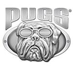 1507239366 pugs