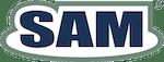 1510867673 sam company logo