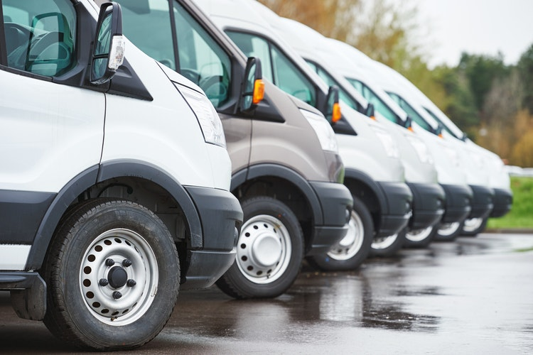 1515606507 istock 526824604 different solutions different fleets
