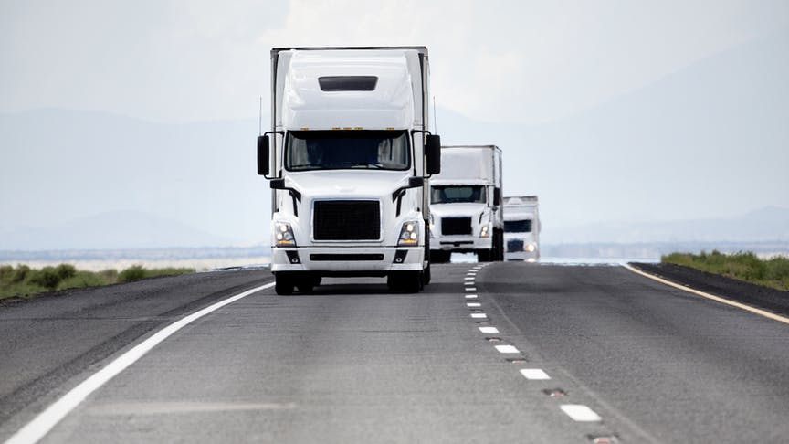 Countdown to ELD with a Trucking Expert