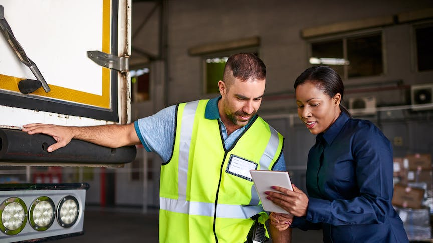 Get Your Employees Onboard with New Technology
