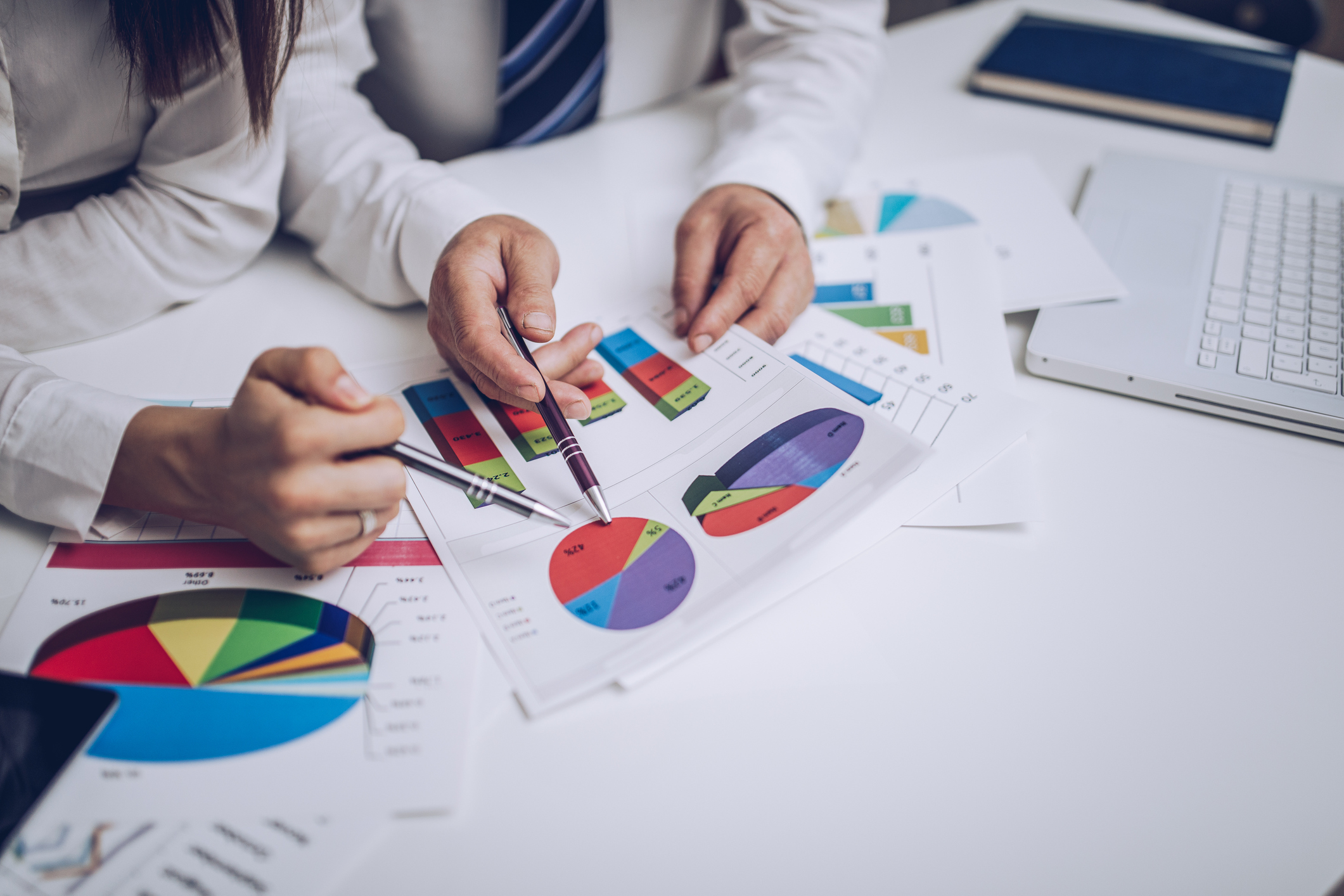 7 Metrics to Help You Measure Success and ROI in a Fleet Business