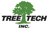 Tree Tech