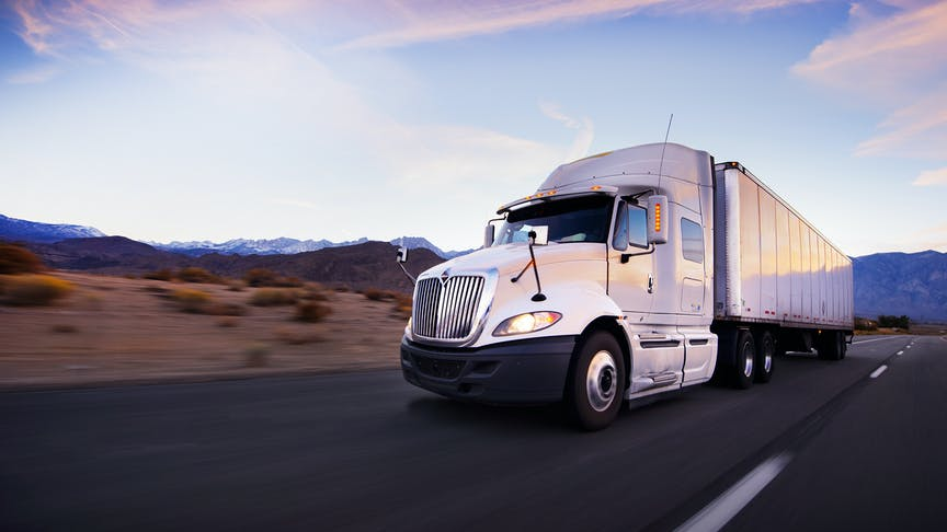 Life After the ELD Mandate