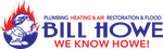 1516737739 bill howe logo