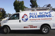 Bill Howe Plumbing Reduces Annual Accidents by 87%