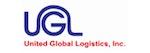 1516742810 ugl logo 200px 002