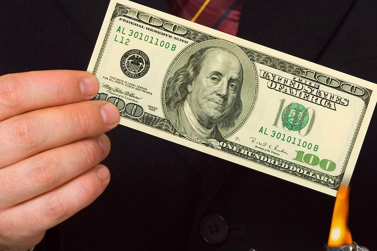 1516981655 businesses lose money