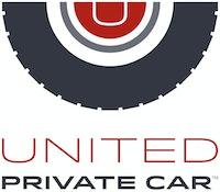 United Private Car