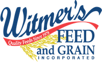 Witmers Feed and Grain