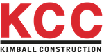 1517020539 logo kimball construction