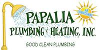 Papalia Plumbing and Heating