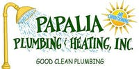 Papalia Plumbing and Heating