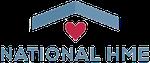1518153105 logo national hme
