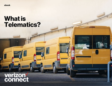 1520346822 vzc what is telematics