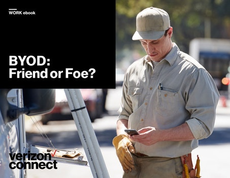 1520347626 byod friend or foe
