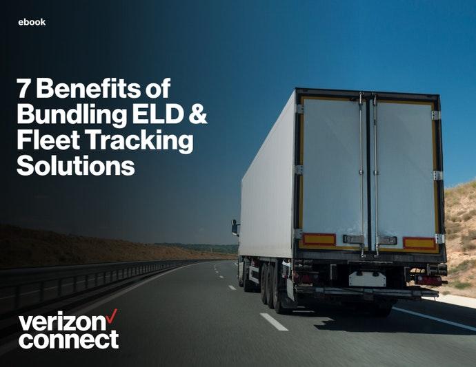 1520347662 vzc 7 benefits bundling eld