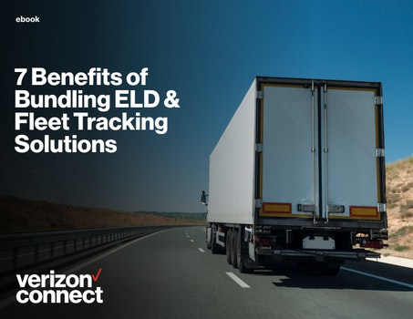1520347662 vzc 7 benefits bundling eld