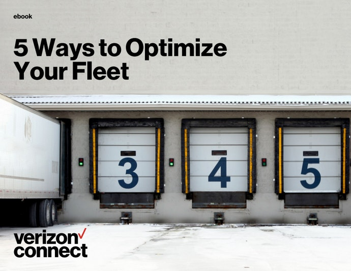 1520347784 vzc 5 ways optimize fleet