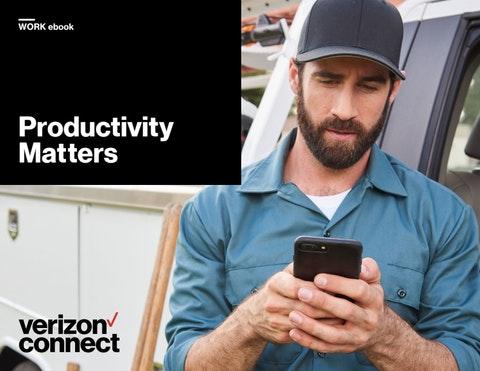 1520347939 vzc work productivity matters