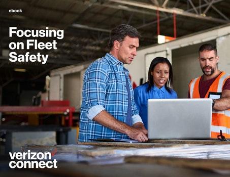 1520348076 vzc fleet safety ebook