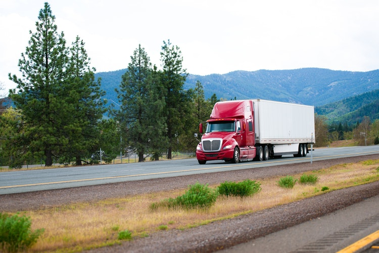 1525121605 trucking woes blog photo
