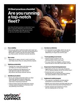 1526312981 vzc top notch fleet checklist 1