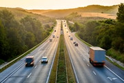 Fleet Management Trends: Fleets Trust Technology to Build Resilient Businesses
