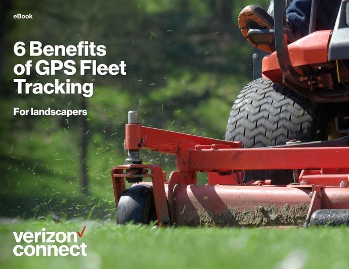 1527193749 ebooksmb6 benefits gps tracking landscaping