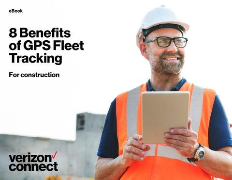 1527193866 ebooksmb8 benefits gps tracking construction