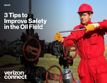1527195036 ebook 3 tips improve safety in oil field